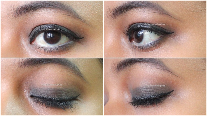 new-plum-angel-eyes-kohl-kajal-with-smudger-used-all-over-the-lid