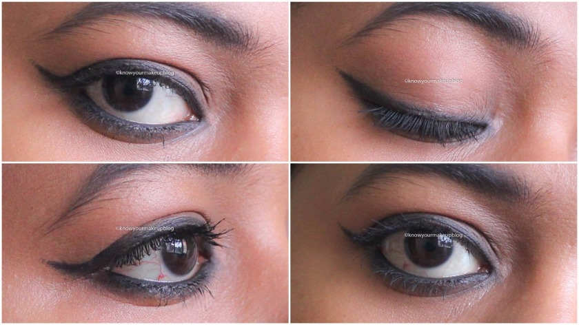 new-plum-angel-eyes-kohl-kajal-with-smudger-used-on-upper-and-lower-lash-lines