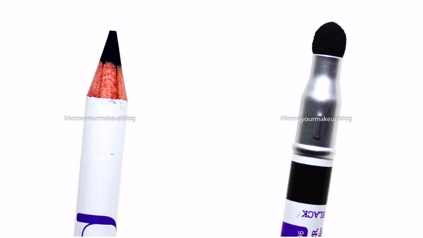 texture-of-new-plum-angel-eyes-kohl-kajal-with-smudger